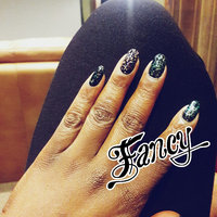 FingerPaints Nail Color Im So Enameled By You uploaded by Nichaela Y.