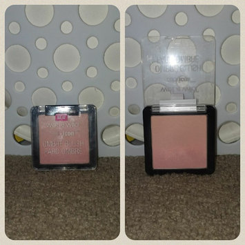 Wet n Wild Color Icon Ombre Blusher uploaded by leah b.