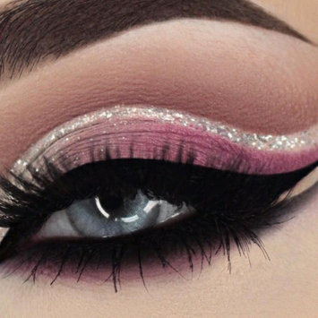 Photo of NYX Candy Glitter Liner uploaded by alyssa g.