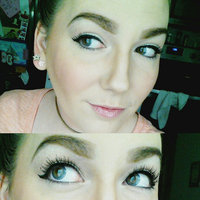 Buxom Lash Mascara uploaded by ashleigh w.