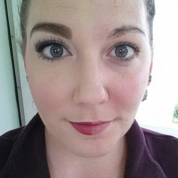 Too Faced Better Than Sex Mascara uploaded by ashleigh w.