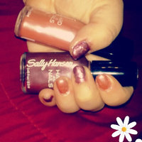 Sally Hansen Hard As Nails Nail Color Polish uploaded by Rhiannon V.