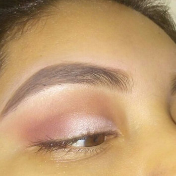 Milani Stay Put Brow Color uploaded by Erica R.
