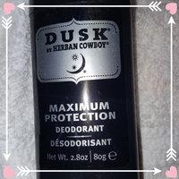 Natural Grooming by Herban Cowboy Men's Natural Deodorant uploaded by Heather U.