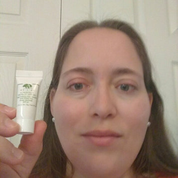 Origins A Perfect World™ Age-Defense Eye Cream with White Tea uploaded by Virginia M.