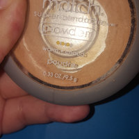 L'Oréal True Match Super-Blendable Powder uploaded by emily P.