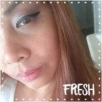 Maybelline Eyestudio® Lasting Drama® Gel Eyeliner uploaded by Gael L.