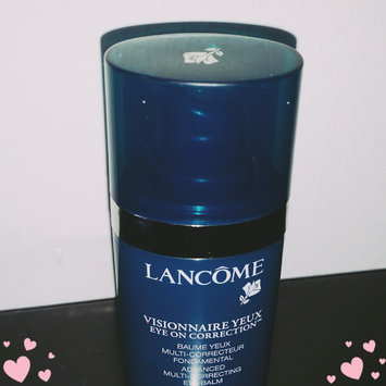 Lancome Lancôme Visionnaire Yeux - Eye on Correction 15ml uploaded by Indira F.