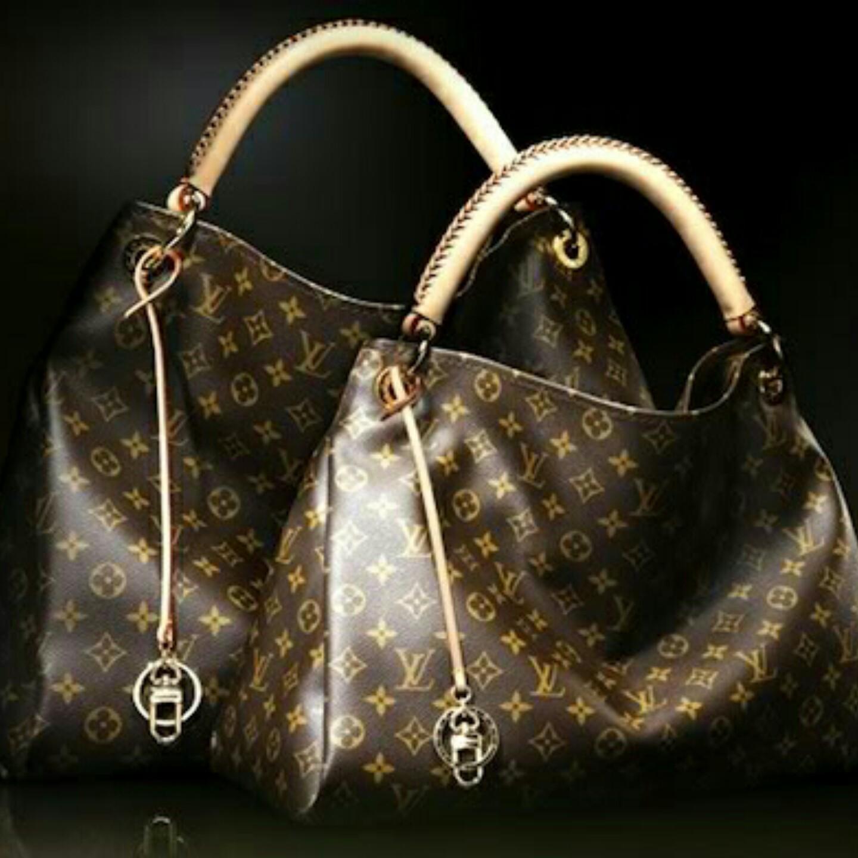 Buy Louis Vuitton Cheche Bohemian
