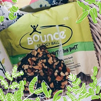 Bounce Protein Energy Balls (15 ct.) uploaded by Winnie S.