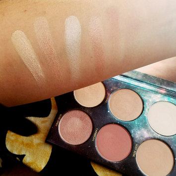 Photo of Disney's Pirates of the Caribbean Cheek Palette uploaded by Melissa r.