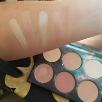 Disney's Pirates of the Caribbean Cheek Palette uploaded by Melissa r.