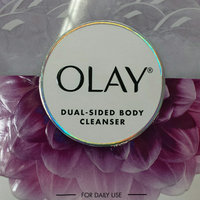 Olay Cleansing Buffer Duo Soothing Orchid & Black Currant uploaded by margarita v.