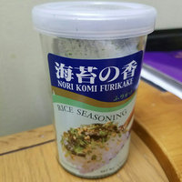 Jfc International Ajishima Foods Nori Komi Furikake Rice Seasoning, 1.7 oz, (Pack of 30) uploaded by Amanda T.
