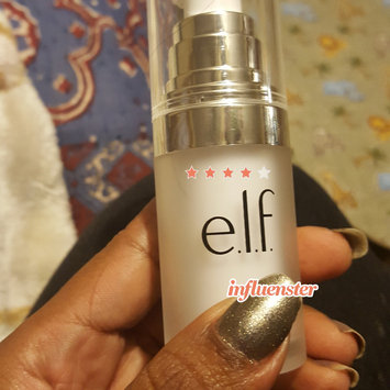 Photo of e.l.f Hydrating Serum uploaded by karmen P.
