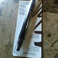 Revlon Colorstay 2In1 Angled Kajal Liner + Brush Earl Grey uploaded by Odalis C.