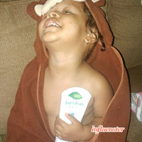 Live Clean® Baby Gentle Moisture Baby Lotion uploaded by Melissa W.