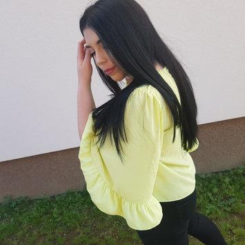 Zara uploaded by Mattea S.