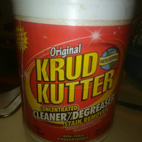 Sunex Original Krud Kutter 1 Gallon Concentrated Cleaner uploaded by Jules H.
