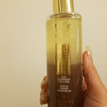 Photo uploaded to SKIN & CO Truffle Therapy Cleansing Oil, 6.8 oz by Johanna P.