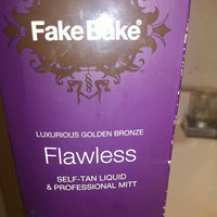 Fake Bake Flawless Self Tanning Liquid uploaded by Elisha B.