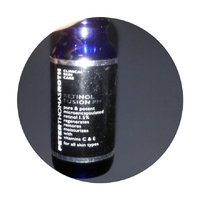 Peter Thomas Roth Retinol Fusion PM uploaded by Michelle D.