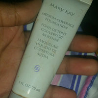 Mary Kay Medium Coverage Foundation BEIGE 300 (1 fl oz) uploaded by victoria d.