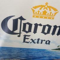 Corona Extra uploaded by Judith C.