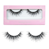 House of Lashes® Spellbound uploaded by Janine V.