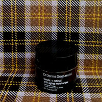 Dr Dennis Gross Ferulic and Retinol AntiAging Moisturizer uploaded by Denise H.