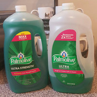 Palmolive Dish Liquid Original Ultra Concentrated uploaded by Brenda G.