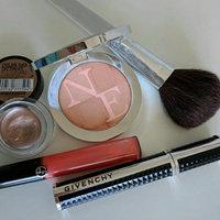 Dior skin Nude Tan Healthy Glow Enhancing Powder uploaded by Iva S.