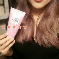 L'Oréal Paris Colorista Semi-Permanent Hair Color for Light Blonde or Bleached Hair uploaded by Viana A.