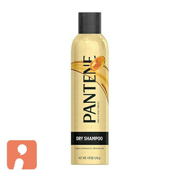 Photo of Pantene Dry Shampoo uploaded by Lubna H.