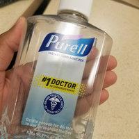 Purell Advanced Hand Sanitizer Refreshing Aloe uploaded by Danyella B.