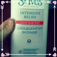 St. Ives Intensive Relief Body Lotion uploaded by laura e.
