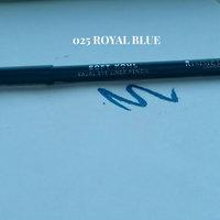 RIMMEL LONDON Soft Kohl Kajal Eye Liner Pencil uploaded by Naomi Z.