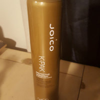 Joico K-PAK Protective Hair Spray uploaded by Holleen D.