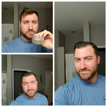 Photo of Bed Head for Men by TIGI Matte Separation™ Workable Wax uploaded by Ricky Z.