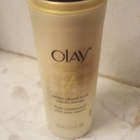 Olay Total Effects 7 In One Moisturizer + Essence Duo uploaded by Holleen D.
