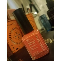Sonia Kashuk Nail Colour uploaded by Amber L.