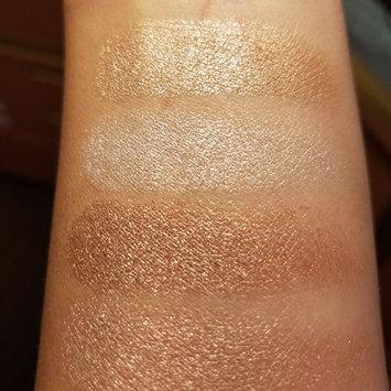 Dior Diorskin Nude Air Luminizer Powder 001 0.21 oz uploaded by Sandra A.