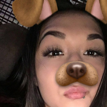Photo of Salon Perfect Perfectly Natural Multi Pack Eyelashes, 614 Black, 4 pr uploaded by Sydney D.