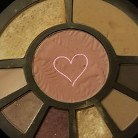 tarte Rainforest After Dark Colored Clay Eye & Cheek Palette uploaded by Brandi t.