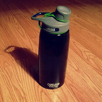 Camelbak Chute 1L Water Bottle (BLUEGRASS) uploaded by Kimberly D.
