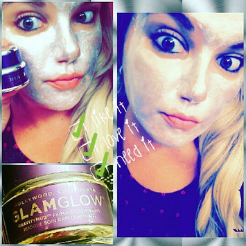Photo of GLAMGLOW The Magic Box of Sexy uploaded by Amber W.