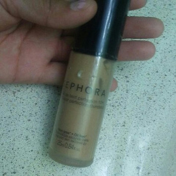 Photo of SEPHORA COLLECTION Perfect Condition Brush Conditioner uploaded by key n.