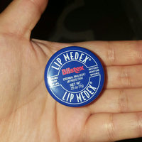 Blixtex Lip Medex Lip Protectant - Relieves Chapped and Sore Lips (4 Pack) (.25) uploaded by Brenda G.
