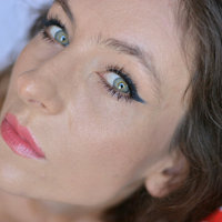 Maybelline Eyestudio® Lasting Drama® Gel Eyeliner uploaded by Iva S.