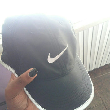 Nike uploaded by Eucharia A.